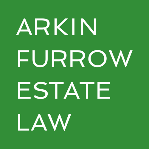 Arkin Furrow Estate Law LLP